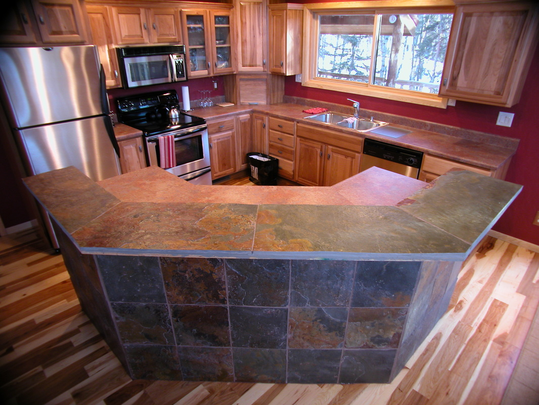 Attrayant Tile And Stone Imports   Home